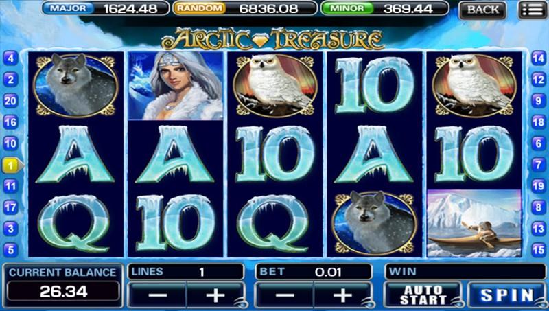 ace333.bid0004
