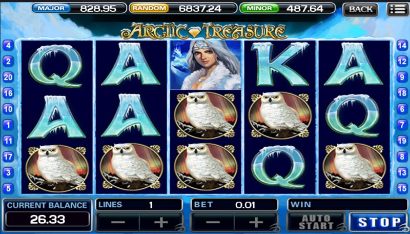 ace333.bid0005