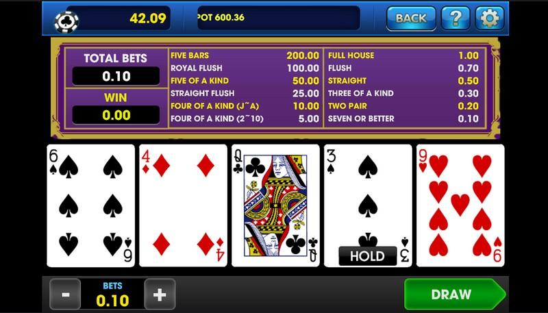 ace333.bid0003
